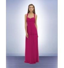Bill_Levkoff_Bridesmaid_Dresses - Style 333