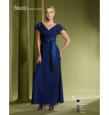 Macis_Designs - Style 6014