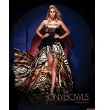 Tony_Bowls - Style TBE11173