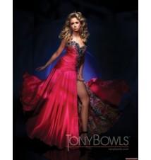 Tony_Bowls - Style TBE11171