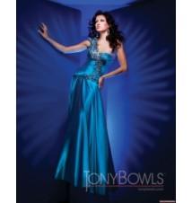 Tony_Bowls - Style TBE11150