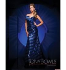 Tony_Bowls - Style TBE11143