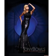 Tony_Bowls - Style TBE11130