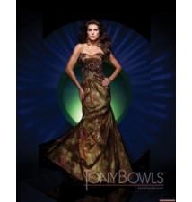 Tony_Bowls - Style TBE11126