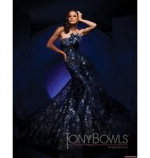 Tony_Bowls - Style TBE11124