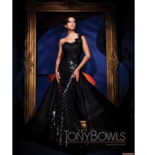 Tony_Bowls - Style TBE11111