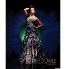 Tony_Bowls - Style TBE11110