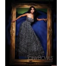 Tony_Bowls - Style TBE11108