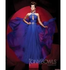 Tony_Bowls - Style 111C31