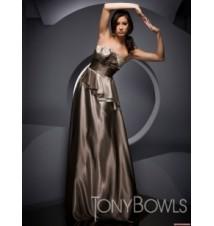 Tony_Bowls - Style TBE21011