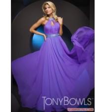 Tony_Bowls - Style TBE11083