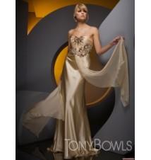 Tony_Bowls - Style TBE21007