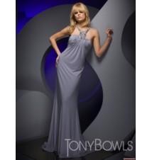 Tony_Bowls - Style TBE21009