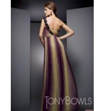 Tony_Bowls - Style TBE21018
