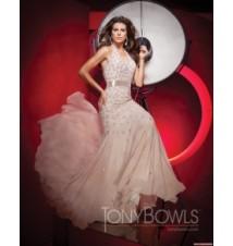 Tony_Bowls - Style 111C24