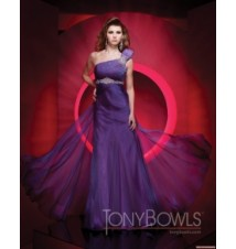 Tony_Bowls - Style 111C09