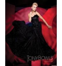 Tony_Bowls - Style 111C27
