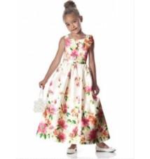 Dessy_Flower_Girl_Dresses - Style FL4027