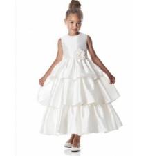 Dessy_Flower_Girl_Dresses - Style FL4028
