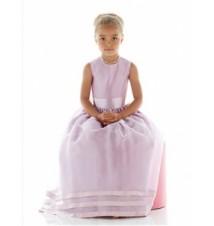 Dessy_Flower_Girl_Dresses - Style FL4023