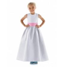 Dessy_Flower_Girl_Dresses - Style FL4025