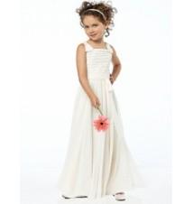 Dessy_Flower_Girl_Dresses - Style FL4033