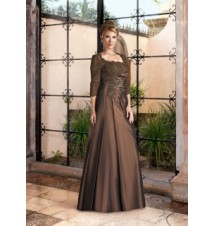 La_Perle_By_Impression - Style 40005