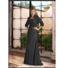 La_Perle_By_Impression - Style 40001