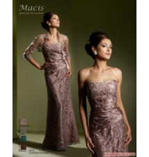 Macis_Designs - Style 8934