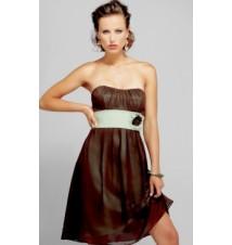 Alexia_Designs - Style 4006