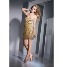 Alyce_Paris - Style 4226