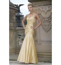 Alexia_Designs - Style 2820
