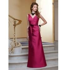 Angelina_Faccenda - Style 20368