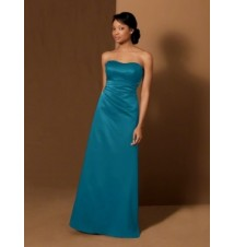 Alfred_Angelo - Style 6493
