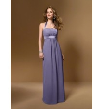 Alfred_Angelo - Style 7016