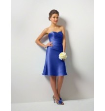 Alfred_Angelo - Style 7041S