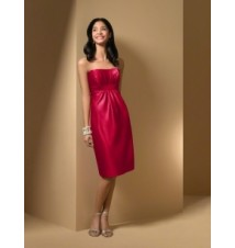 Alfred_Angelo - Style 7002