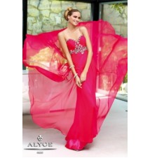 Alyce_Paris - Style 6062