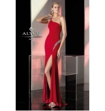 Alyce_Paris - Style 35517
