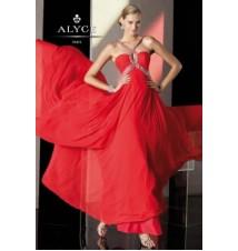 Alyce_Paris - Style 35515