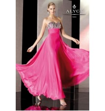 Alyce_Paris - Style 35510