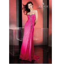 Alyce_Paris - Style 35508