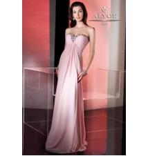 Alyce_Paris - Style 35505