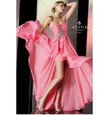 Alyce_Paris - Style 35503