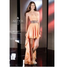 Alyce_Paris - Style 35502