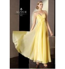 Alyce_Paris - Style 35500