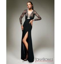 Tony_Bowls - Style TBE11331