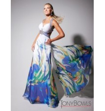 Tony_Bowls - Style TBE11321