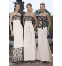 Alexia_Designs - Style 2806