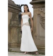 Alexia_Designs - Style 2800
